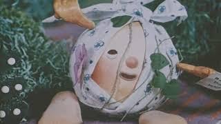 Сказка про колобка. Советские мультфильмы для детей и малышей, наши мультфильмы