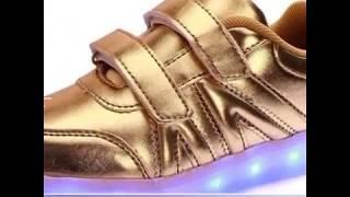 OPTIMPRICE.COM Одежда обувь аксессуары для детей