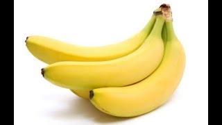 Ледяной банан | Научное шоу профессора Стекляшкиной | Часть 5 | Курган