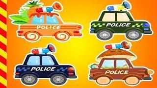 Машинки для детей мультики. 15 МИН.  Смотреть машины. Машина мультик. Машинки для детей 4 лет.
