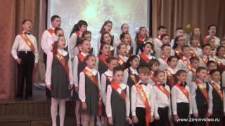 Это для нас  Детские песни Children's songs 子どもの歌 Kinderlieder أغاني الأطفال 儿童歌曲