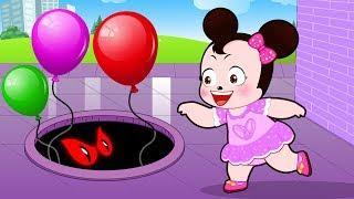 Микки и Минни Маус ★ Детские песни ★ Развивающие мультфильмы для детей #9
