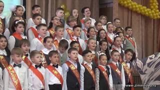 Страна Читалия  Детские песни Children's songs 子どもの歌 Kinderlieder أغاني الأطفال 儿童歌曲