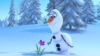 Новогодняя открытка своими руками со снеговичком Из бумаги Подарки Поделки с детьми!