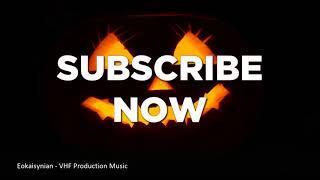Джонни Джонни Да Папа - Врач-реставрация зубов - Смешные детские песни для детей  | Ep 132