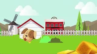 Детские песенки - Сборник Новых Серии - Мультфильмы для Детей #25