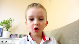 Джойни Джонни Питомник - Детская Площадка Для Детей Детские Детские Детские Песни