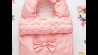 www.optimprice.com Интернет-магазин модной одежды, обуви и аксессуаров для малышей и подростков.
