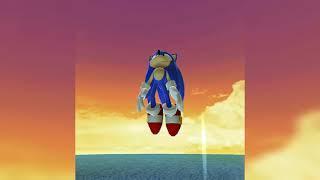 Sonic Dash - Сонник в Лабиринте Сокровищ