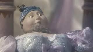 Сапожникова жена - Советские мультфильмы для детей