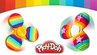 Play Doh Videos. DIY for Kids. Learning Colors. Video for Kids. Play Doh Toys