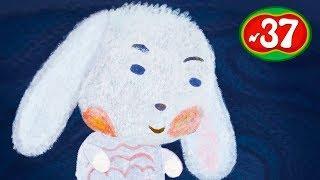 Весёлая карусель 37 Выпуск - Мультфильмы для детей от Союзмультфильм