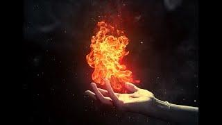 Огонь на ладони | Научное шоу профессора Стекляшкиной | Часть 10 | Курган