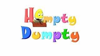 20  минут детские стишки сборник | Песни для детей | Развивающие мультики для малышей