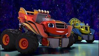 Вспыш и чудо машинки Новые Роботы Трансформеры Раскраски про мультики для детей новые серии 2018