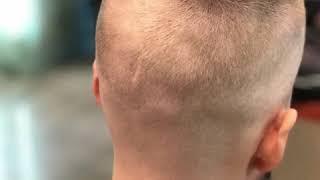 #мужские стрижки #бороды #детские стрижки #колорист #завивка волос #стрижка #стилист #спб #парикмахе