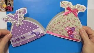 DIY СНОВА В Школу/BACK TO SCHOOL/Классные Закладки Своими Руками! Оригами Видео для девочек