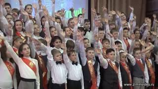 Мы видим грусть у вас в глазах Детские песни Children's songs 子どもの歌 Kinderlieder أغاني الأطفال 儿童歌曲