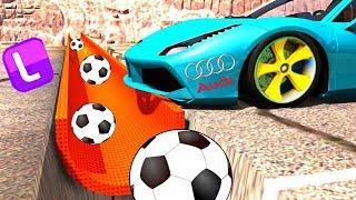 Машинки мультики для детей про маленькие машинки. Цветные Машинки и песенки для детей. Мультфильмы