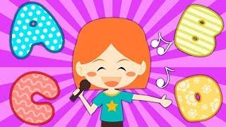 Детские песенки - Сборник Новых Серии - Мультфильмы для Детей #47