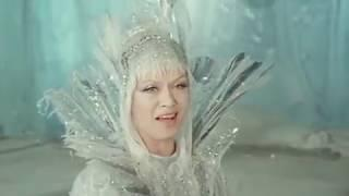 """Все песни из фильма """"Тайна Снежной королевы"""""""