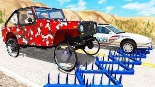 Мультики для детей про Машинки гонки. #Машинки игры для мальчиков