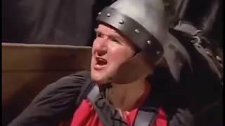 Приключения Синдбада ( 13 серия.) Телесериал , приключения. ( 1996 ) Канада.