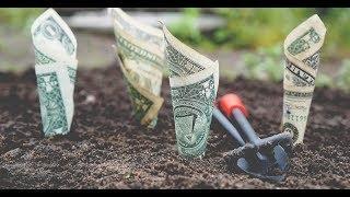Хитрые уловки, которые заставляют ТЕБЯ ТРАТИТЬ БОЛЬШЕ!! Как сохранить деньги?!