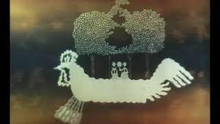 1975 год - Мимолетности (М.Жеребчевский)