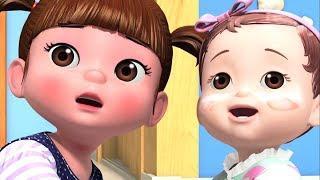 Мультики малышам - КОНСУНИ, Чудеса каждый день - Новые серии!