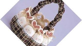 Подарки своими руками на Пасху открытка оригами Из бумаги с детьми Поделки своими руками!