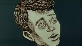 Не заглушить, не вытоптать года... | Советский мультфильм
