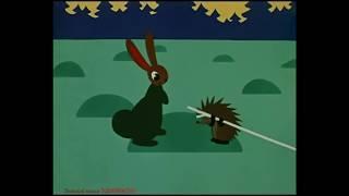 Две сказки: Палочка - выручалочка и Яблоко | СОВЕТСКИЕ МУЛЬТИКИ | russian cartoon