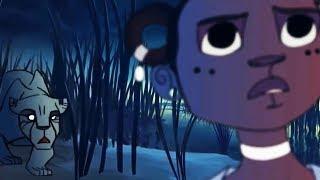 Клятва   Грустный Короткометражный Мультик ► Мультфильмы со Смыслом