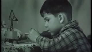 Алешины сказки - Союз Мультфильм - Советские мультфильмы для детей